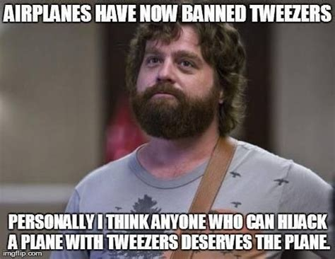 Zach Galifianakis Meme - 568 best images about memes on memes on memes on pinterest