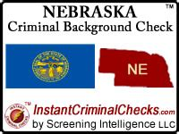 Kern County Background Check California Criminal Court Records Sparks Records
