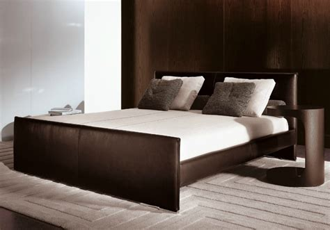 17 best images about minotti on armchairs