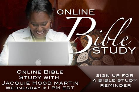free online bible study lessons online bible study party invitations ideas