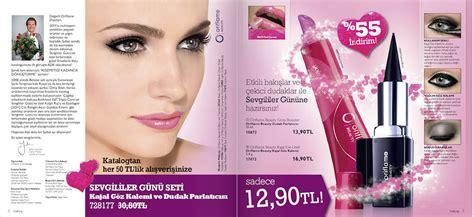 Parfum Chiffon Oriflame oriflame kataloğu oriflame sevgililer g 252 n 252 214 zel kataloğu