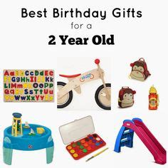 most popular christmas gifts for 5 year olds best birthday gifts on birthday gifts for birthday gifts for and