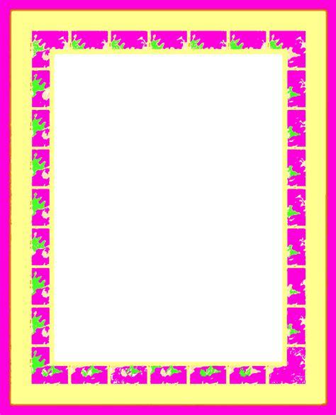 design html frames printable frames and borders joy studio design gallery