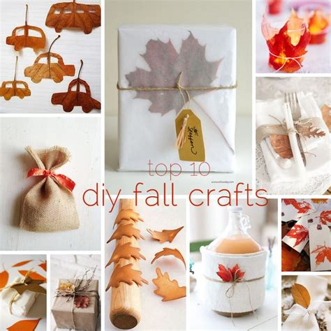 diy crafts diy crafts fall by myra madeleine for the holidays