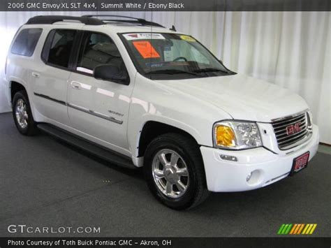 old car manuals online 2006 gmc envoy xl electronic throttle control gmc 302 inline 6 cylinder engine performance gmc free engine image for user manual download
