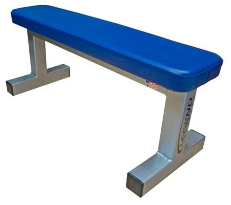 utility bench for sale legend fitness utility flat bench 3100 3100 359 00