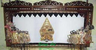 Spidol Kelir 12 Warna jual wayang kulit souvenir khas jawa via jual wayang kulit java handicrafts suryoart