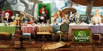 House Design Ultima Online Isfa Book And Film Reviews Alice In Wonderland