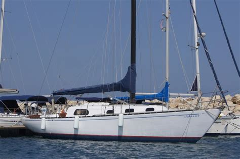 sailing boat for sale cyprus yacht rental in cyprus