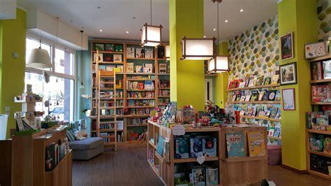 torino libreria librerie e scaffali torino le filosofie sulla