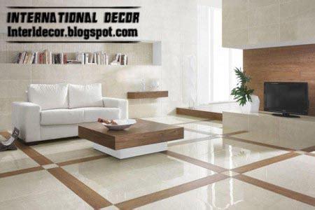Modern Flooring Ideas Interior Modern Floor Tiles Interior Designs Ideas Colors 2013