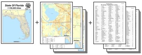 maplogic layout manager arcgis 10 products for arcgis