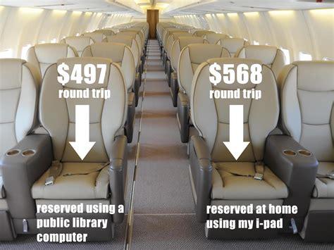 airfare  costa rica