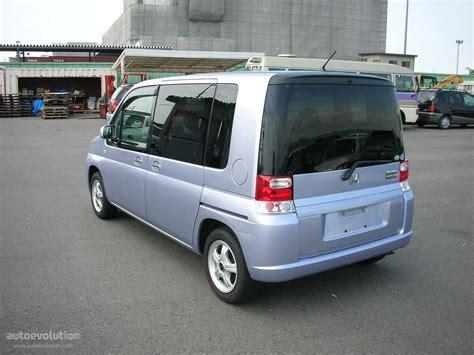 Fogl Honda Mobilio 2014 honda mobilio specs 2004 2005 2006 2007 2008 2009 2010 2011 2012 2013 2014 2015