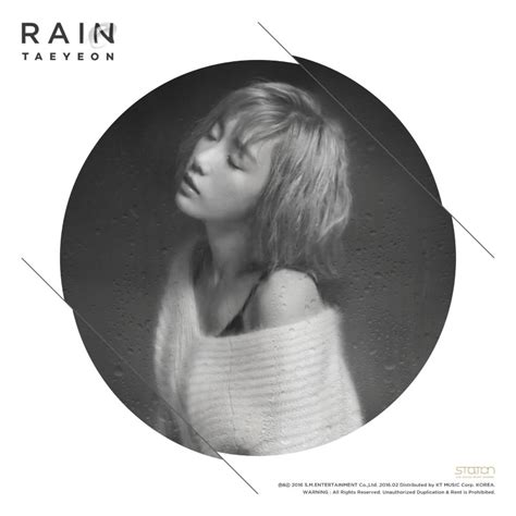 download mp3 full album the rain download single taeyeon rain mp3 itunes plus aac m4a