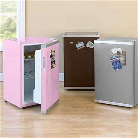 mini fridge in bedroom mini fridges for your kids teens room to keep snacks and