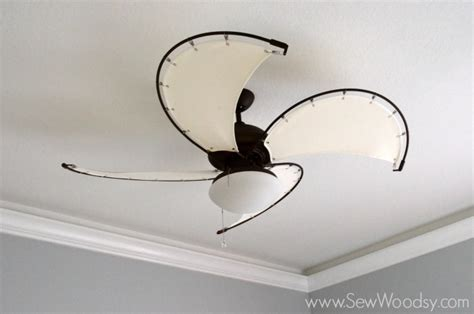 install ceiling fan how to install a ceiling fan sew woodsy