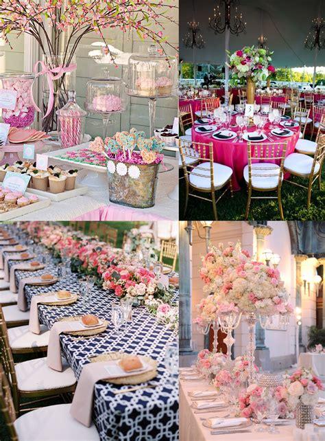 wedding ideas on a budget for summer wedding ideas for summer on a budget efficient navokal