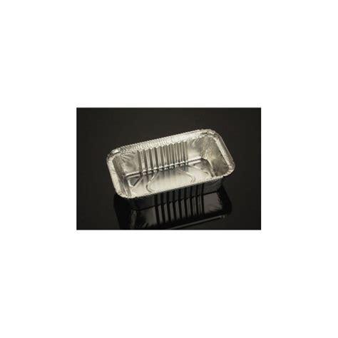 contenitori in alluminio per alimenti contenitori tradizionali in alluminio rettangolari 220