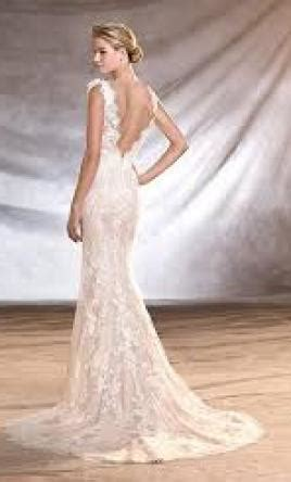 Preowned Wedding Dresses by Lace Wedding Dresses Preowned Wedding Dresses