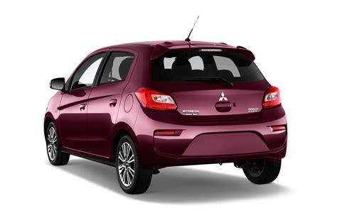Auto Kaufen Kleinwagen by Mitsubishi Space Star Kleinwagen Neuwagen Suchen Kaufen