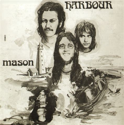 jim galyon mason 1971 harbour oldish psych and prog