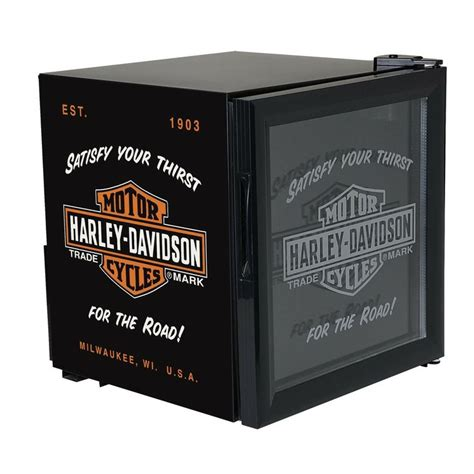 xtreme barware 17 best images about harley barware accessories on