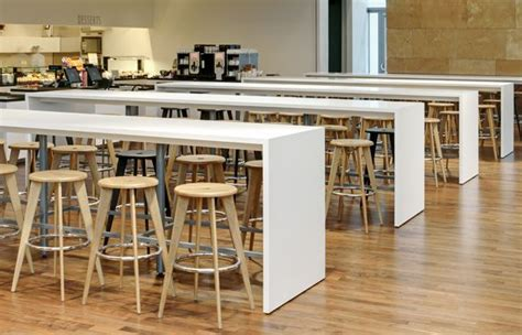 17 best images about cafeteria design on