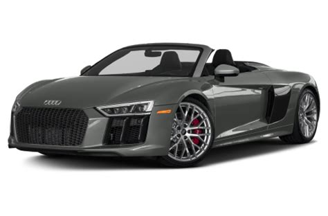 audi r models audi r8 coupe cars overview cars