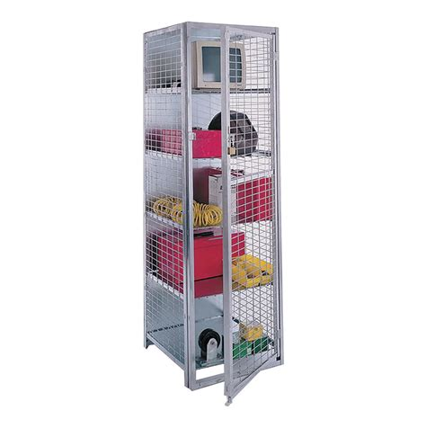 school locker shelf organizer home design ideas
