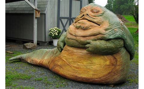 jabba the hutte hey moreno you faced jabba the hut read this