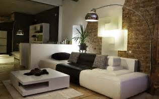 Interior Design Ideas Living Room by Modern Living Room Design Ideas