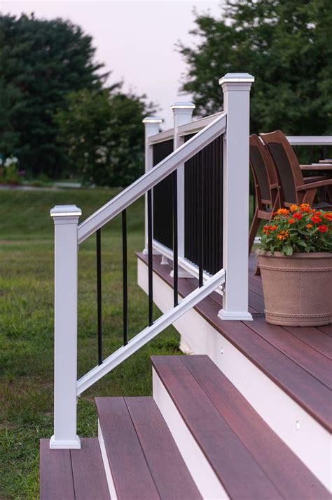 images  fiberon railing  pinterest shops