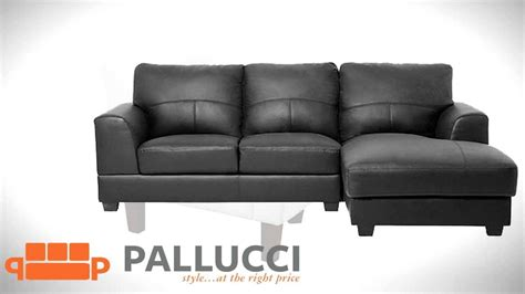 couch sale vancouver pallucci furniture sofa vancouver youtube