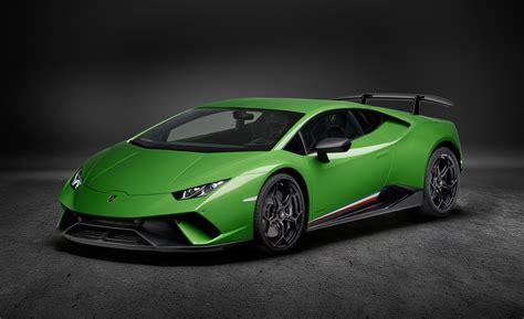Lamborghini Huracán Price 2018 Lamborghini Huracan Specs And Release Date Newscar2017