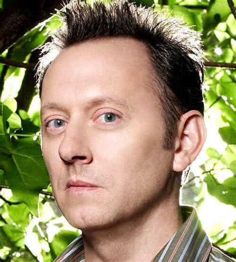sitcom tv shows sideburn residing hairline short hair michael emerson spiky hairstyles cool men s hair