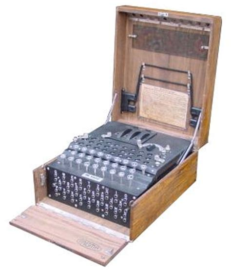 film enigma machine otter effects replica enigma machine and enigma props