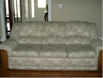 Lazy Boy Sleeper Sofa Prices Moving Sale