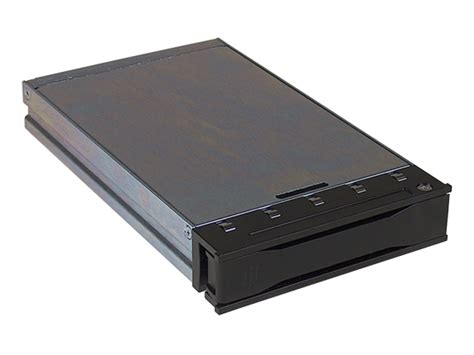 format hard drive hp hp dx115 removable hard drive carrier nb792aa hp