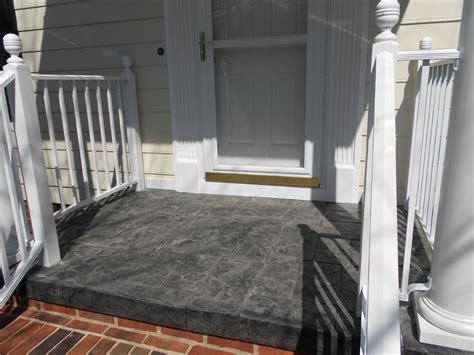 screened porch makeover concrete floor screened porch makeover concrete floor 28 images