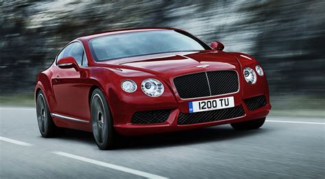 bentley malaysia bentley continental gt v8 and gtc arrives in malaysia