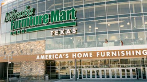 Nebraska Furniture Mart Customer Service by Intel Atom Processors Connected Social Media