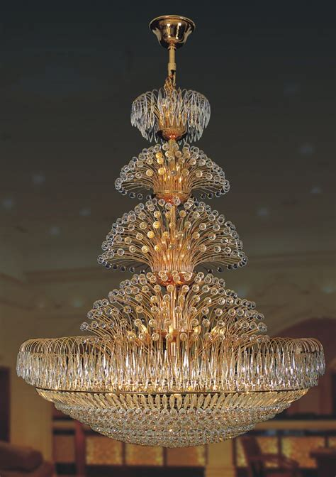 Chandelier Awesome Large Crystal Chandelier Inspiring Large Chandelier Lighting