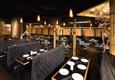 booth design for restaurants outdoor patio dining hospitality design of bamboo club