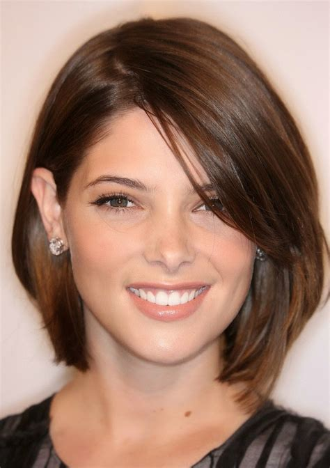 fashion hairstyles modern bob hairstyle ideas