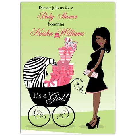 Happy birthday hot pink quotes