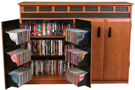 wood cd dvd cabinet what is the best dvd storage cabinet available elliott