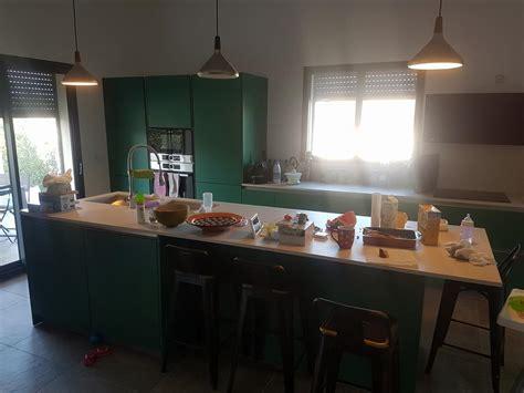 cuisiniste rhone cuisine sur aix en provence cuisiniste bouches du rh 244 ne