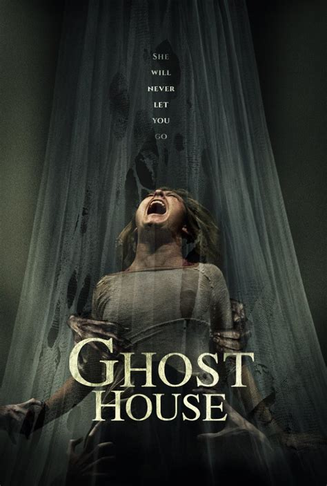 house torrent ghost house 2017 171 watch yts yify movies online streaming babytorrent com