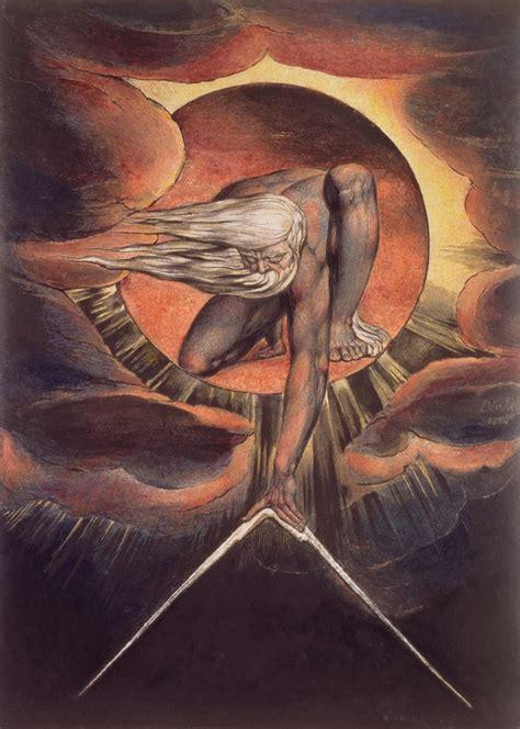 libro auguries of innocence william blake symbolist painter tutt art pittura